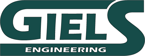 Giels Engineering